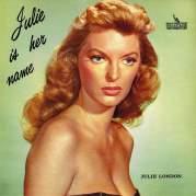 Обложка альбома Julie Is Her Name, Музыкальный Портал α