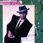 Обложка альбома Jump Up!, Музыкальный Портал α