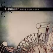 Обложка альбома Just About Love, Музыкальный Портал α