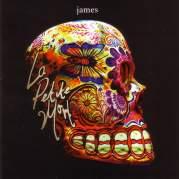 Обложка альбома La petite mort, Музыкальный Портал α