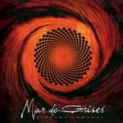 Обложка альбома Les Novices, Музыкальный Портал α