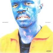 Обложка альбома Lies in Conviction, Музыкальный Портал α