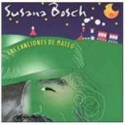 Обложка альбома Lustige Tierlieder, Музыкальный Портал α