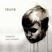 Обложка альбома Mapping Your Dreams, Музыкальный Портал α