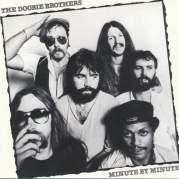 Обложка альбома Minute by Minute, Музыкальный Портал α