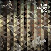 Обложка альбома Mosaic, Музыкальный Портал α