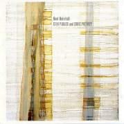 Обложка альбома Most Material, Музыкальный Портал α