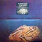 Обложка альбома Nautically Inclined, Музыкальный Портал α