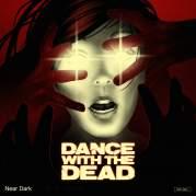 Обложка альбома Near Dark, Музыкальный Портал α