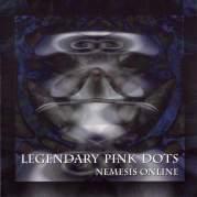 Обложка альбома Nemesis Online, Музыкальный Портал α