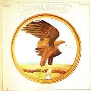 Обложка альбома Nevada Fighter, Музыкальный Портал α