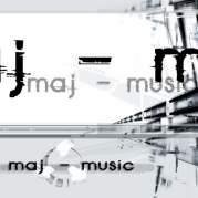Обложка альбома Offrandes / Intégrales / Octandre / Ecuatorial, Музыкальный Портал α