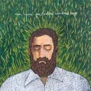 Обложка альбома Our Endless Numbered Days, Музыкальный Портал α