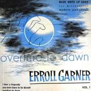 Обложка альбома Overture to Dawn (The Apartment Sessions, Volume 1), Музыкальный Портал α