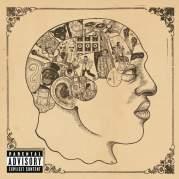 Обложка альбома Phrenology, Музыкальный Портал α