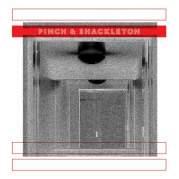 Pinch & Shackleton, Музыкальный Портал α