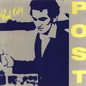 Post, Музыкальный Портал α