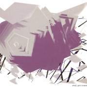 Обложка альбома Pre/Commers, Музыкальный Портал α