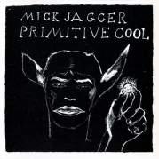 Primitive Cool, Музыкальный Портал α