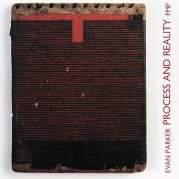 Process and Reality, Музыкальный Портал α