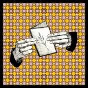 Обложка альбома Que te den candela, Музыкальный Портал α