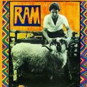 Ram, Музыкальный Портал α