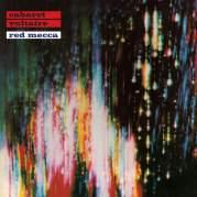 Обложка альбома Red Mecca, Музыкальный Портал α
