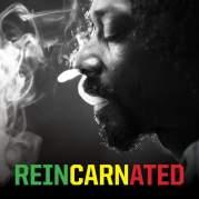 Обложка альбома Reincarnated, Музыкальный Портал α