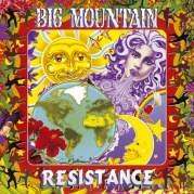 Resistance, Музыкальный Портал α
