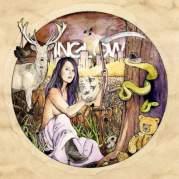 Обложка альбома Resurrection, Музыкальный Портал α