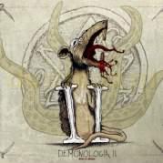Обложка альбома Robotique, Музыкальный Портал α