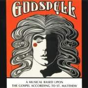 Обложка альбома Rock 'N' Soul, Музыкальный Портал α