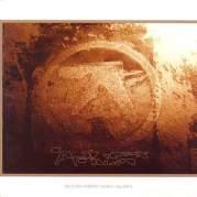 Обложка альбома Selected Ambient Works, Volume II, Музыкальный Портал α