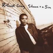 Обложка альбома Shame + A Sin, Музыкальный Портал α
