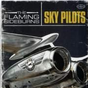 Sky Pilots, Музыкальный Портал α