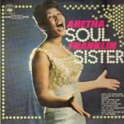 Обложка альбома Soul Sister, Музыкальный Портал α