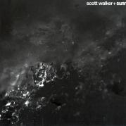 Обложка альбома Soused, Музыкальный Портал α