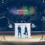 Обложка альбома Soyez Sympa Téléchargez, Музыкальный Портал α