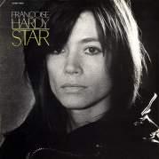 Обложка альбома Star, Музыкальный Портал α
