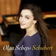 Обложка альбома Supa Sista, Музыкальный Портал α