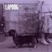 Обложка альбома Superdrums!, Музыкальный Портал α