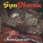Обложка альбома SymPhoenix: Timișoara, Музыкальный Портал α