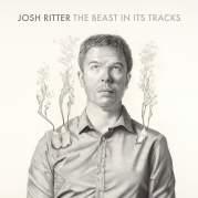 Обложка альбома The Beast In Its Tracks, Музыкальный Портал α