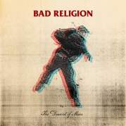 Обложка альбома The Dissent of Man, Музыкальный Портал α