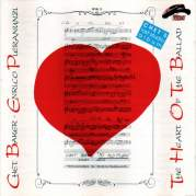 The Heart of the Ballad, Музыкальный Портал α