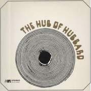 Обложка альбома The Hub of Hubbard, Музыкальный Портал α