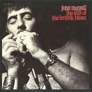 The Last of the British Blues, Музыкальный Портал α