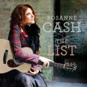 Обложка альбома The List, Музыкальный Портал α