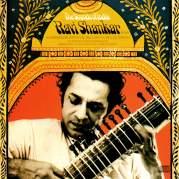 Обложка альбома The Sounds of India, Музыкальный Портал α
