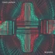 Обложка альбома Transmissions, Музыкальный Портал α